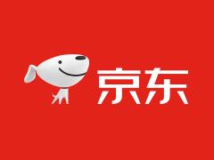 京东进博会宣布:3年4000亿进口商品采购计划稳步推进
