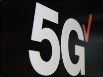 GSMA庞策:2020年,中国占比全球5G连接数超过85%