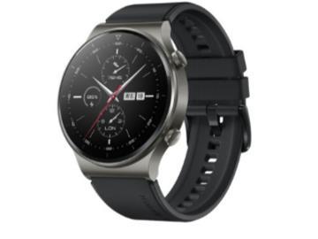 华为Watch GT2 Pro 10.1.2.36 固件更新:新增血氧自动检测