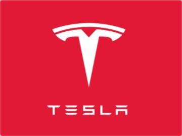 特斯拉延长与锂化合物生产商Livent的供应合同至2021年