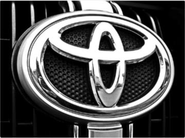 丰田总裁回应市值被特斯拉超越:生产和销售的汽车量远超对手