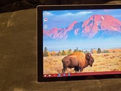 微軟Surface Pro 8原型機更多圖片曝光,配置更高但外觀不變