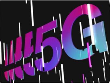 韩媒:韩国 5G 用户已超 900 万,但仍有 610 万 3G 用户