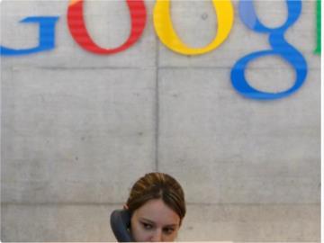 谷歌反垄断案新进展,美司法部:少数重大问题仍存争议