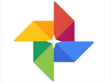 谷歌相册备份规则更改:无限量高画质备份将成历史