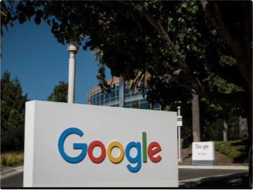 教训:十年被罚近百亿美元,谷歌仍主导欧洲搜索市场