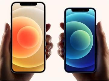 外媒:部分苹果 iPhone 12 用户抱怨缺失 SMS 短信和消息通知