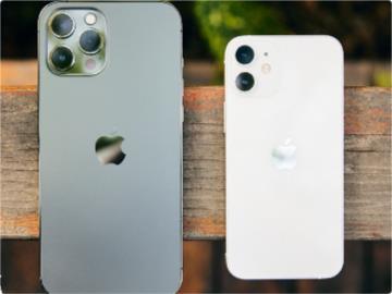 """苹果小教程""""Everyday Experiments"""":展示 iPhone 12 相机的日常小技巧"""