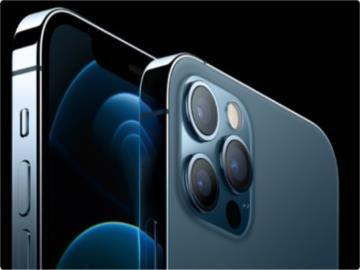 消息称苹果 A15 芯片采用台积电下一代 5nm+ 工艺,iPhone 13 将搭载