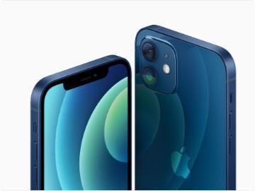 韩媒:京东方 OLED 屏幕再次未通过苹果审查,供应 iPhone 12/Pro 无望