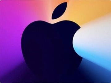 苹果发布 macOS Big Sur 11.0.1 修订版更新:适用于部分 Mac