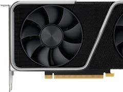 【IT之家評測室】碾壓 2080 SUPER:技嘉 GeForce RTX 3060Ti 魔鷹 PRO 顯卡評測