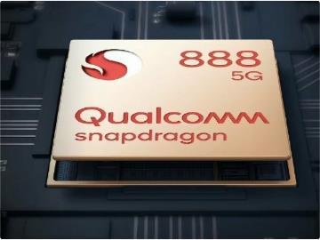 """黑鲨骁龙 888 新手机""""皇帝""""曝光,消息称 Redmi 骁龙 888 新机发布时间提前"""