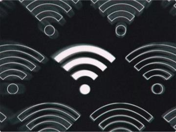 FCC 授权第一批 6GHZ WiFi 设备