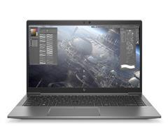 惠普推出 ZBook Firefly 14 G8:11 代酷睿加持,可选 5G 网络支持