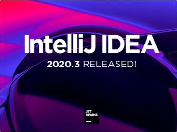 JetBrains IntelliJ IDEA 适配苹果 M1 Mac
