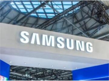 外媒:四季度三星、LG 中小尺寸 OLED 面板銷售額有望達到 9.6萬億韓元