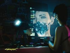 微軟 Xbox :《賽博朋克 2077 》數字版可全額退款
