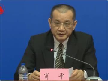 明年1月1日起,北京買房將逐步推行全程網上辦理