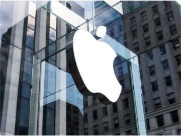 市場看好蘋果造車,分析師:特斯拉和老車企難抵擋