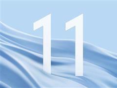2021 輕裝上陣:小米 11 新品發布會直播(視頻)