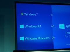 2020 年底福利仍在,微軟 Win7 免費升級 Win10 系統