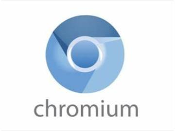 上馬 Win10 ,谷歌敦促 Chromium 開發者停止使用 Windows 7
