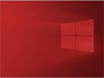 2020 即將結束,Adobe 警告用戶即將停止 Flash 支持,微軟已經準備將其刪除