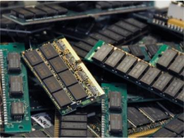 """全系标配LPDDR5的小米10什么时候开卖?美光科技暗示""""2月13日"""""""