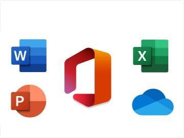 微軟全新Android版Office App上手體驗