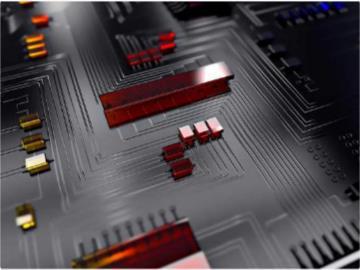 芯片厂商力劝美政府官员:必须保证供应链的连续性