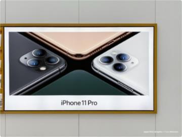 想體驗蘋果新iPad Pro/MacBook Air?目前只有大中華區提供