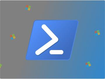 PowerShell 7.1 Preview.1 发布:更新 .NET 5 preview 1