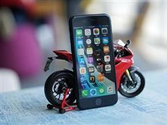 蘋果iPhone SE 2媒體評測摘要:正確時間出現的正確產品