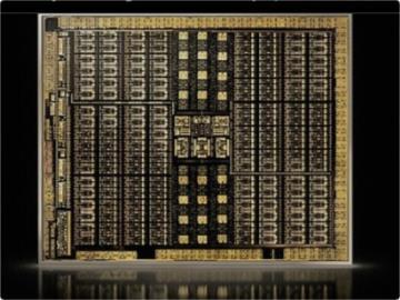 外媒:英伟达正秘密开发5nm芯片,有望为新款Tegra