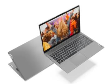 联想美国官网上架IdeaPad 5:15.6英寸屏+R5 4500U,690美元