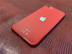首批下單預訂者已收到蘋果iPhone SE 2交貨