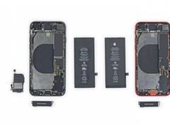 科普:蘋果iPhone SE 2如何實現單攝虛化