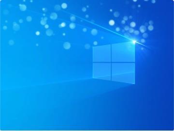 微軟 Win10 版本 2004 正式版 MSDN 官方 ISO 鏡像上架
