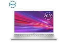 戴尔灵越7000 2020上架:i5-10300H+GTX 1650 Ti,7099元