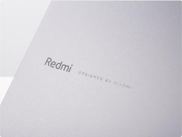 【IT之家開箱】更新10代U和MX350顯卡,RedmiBook 16酷睿版開箱圖賞