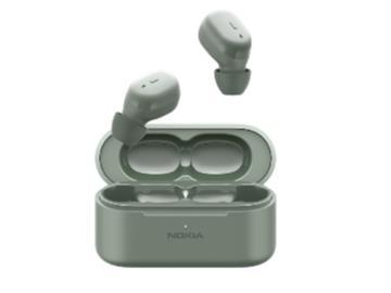 諾基亞真無線藍牙耳機E3200發布:采用藍牙 5.0,總續航達17小時