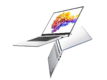 榮耀新款MagicBook 14/15銳龍版明日開賣:6核R5,3399元起