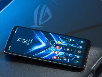 【IT之家评测室】ROG 游戏手机 3 上手,270Hz 触控采样率打游戏有多爽?