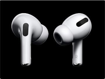蘋果通知國內授權服務商:不再直接更換損壞的 AirPods 耳機