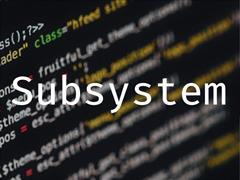 微軟 Windows Subsystem for Linux(WSL)的安裝、美化和增強
