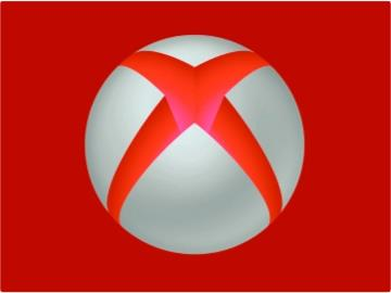 部分下架游戏重回 Xbox One 商店,可购买 360 兼容版本