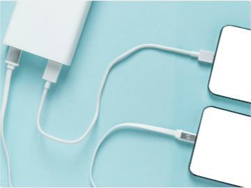 小電科技沖擊共享充電寶第一股,盈利模式單一、收費亂象待解