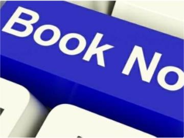 受疫情影响,全球酒店预订平台 Booking 宣布最多裁员25%