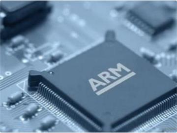 消息稱臺積電和富士康也有意收購 ARM,蘋果已放棄
